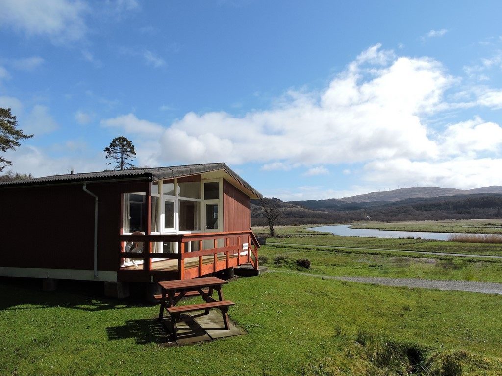 Creative Most Western Part Of Uk With Splendid Views Of The Coastline Laced